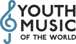Youth Music of the World